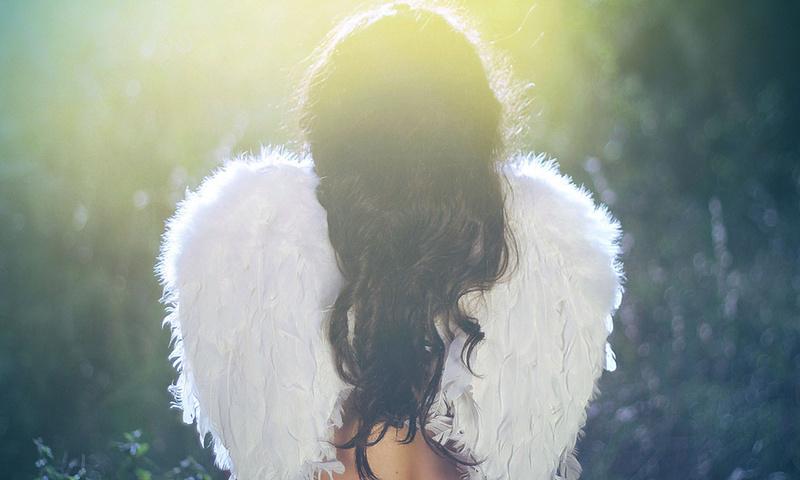 Крылья для ангела фото — Galaptop.ru: https://galaptop.ru/?p=1231
