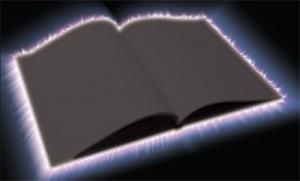 книга жизни энергия